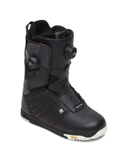 DC JUDGE MENS SNOWBOARD BOOTS S21