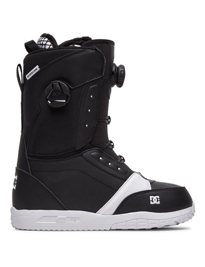 DC LOTUS WOMENS SNOWBOARD BOOTS S21