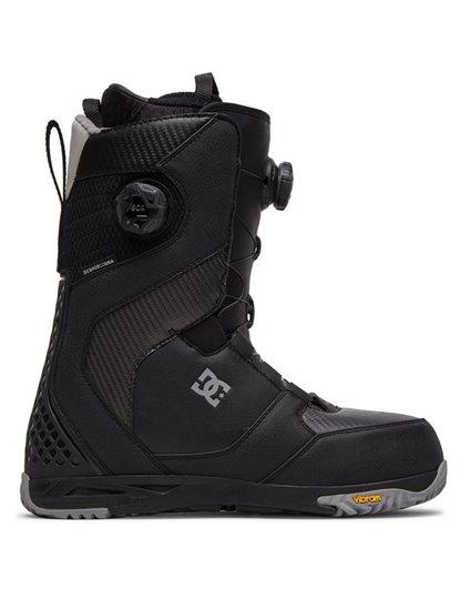 DC SHUKSAN MENS SNOWBOARD BOOTS S21