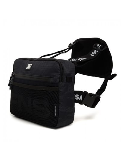 DC CHEST RIG S21