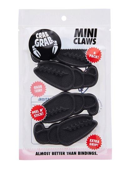 CRAB GRAB MINI CLAWS S21