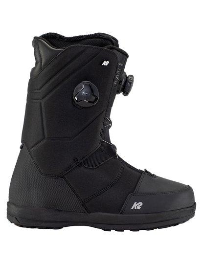 K2 MAYSIS MENS SNOWBOARD BOOTS S22