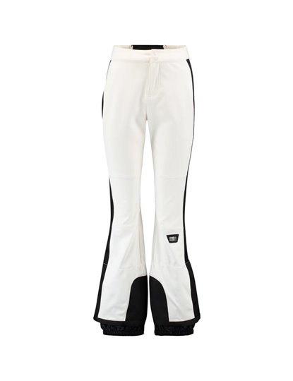 O'NEILL BLESSED SKINNY PANTS WOMENS S21