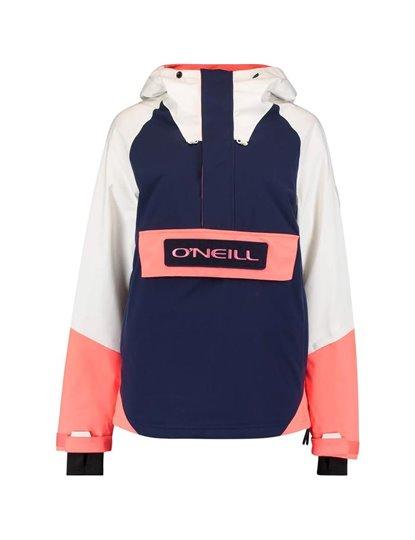 O'NEILL O'RIGANALS ANORACK WOMENS S21
