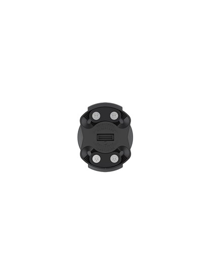 UNION EXPEDITION QUIVER DISK KIT S21