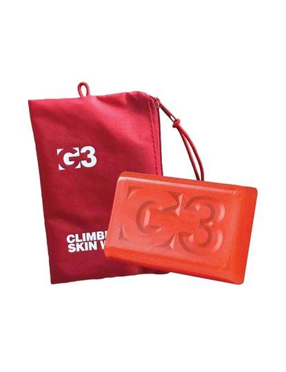 G3 CLIMBING SKIN WAX