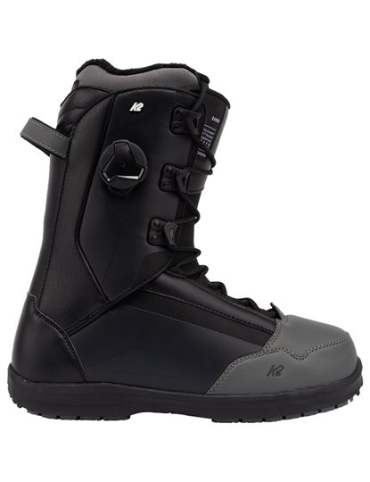 K2 DARKO MENS SNOWBOARD BOOT S22