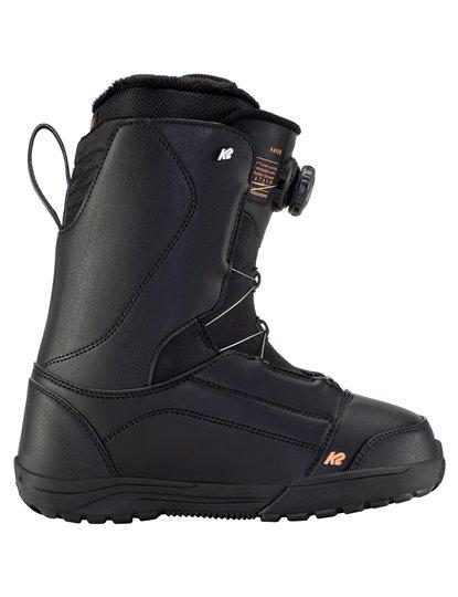 K2 HAVEN BOA WOMENS SNOWBOARD BOOT S22