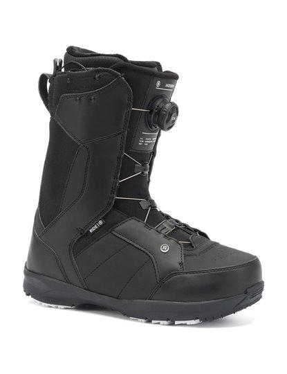 RIDE JACKSON BOA MENS SNOWBOARD BOOT S22