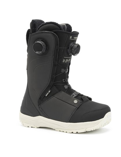 RIDE CADENCE WOMENS SNOWBOARD BOOT S22