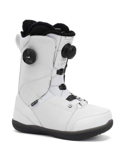 RIDE HERA WOMENS SNOWBOARD BOOTS S22