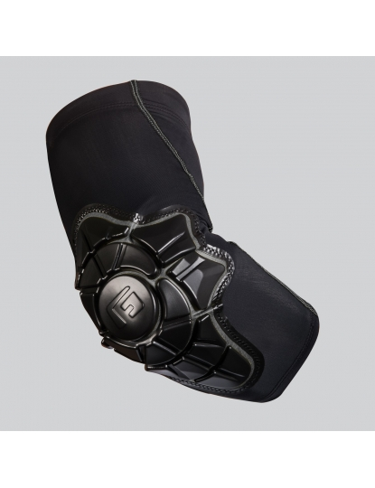 G-FORM PRO-X ELBOW PADS S17