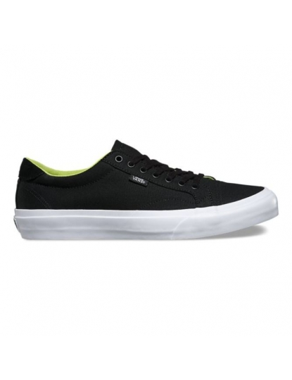 VANS COURT SHOES S17