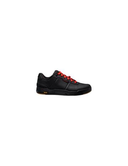 BONTRAGER FLATLINE MOUNTAIN SHOE  S17