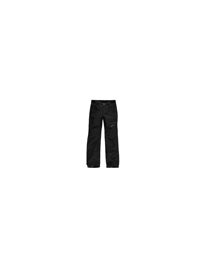 ONEILL PG CHARM WOMENS PANTS S18