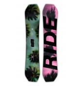 RIDE HELIX MENS SNOWBOARD S19