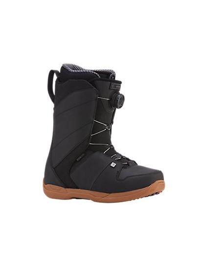 RIDE ANTHEM SNOWBOARD BOOTS MENS S18