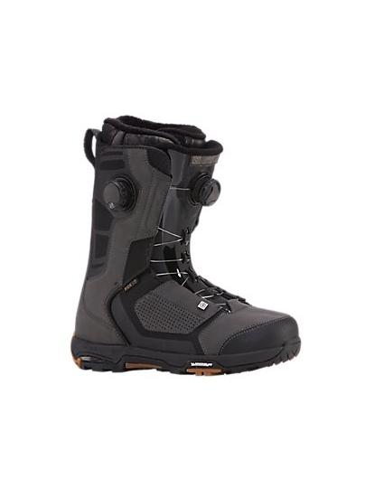 RIDE INSANO SNOWBOARD BOOTS MENS S18