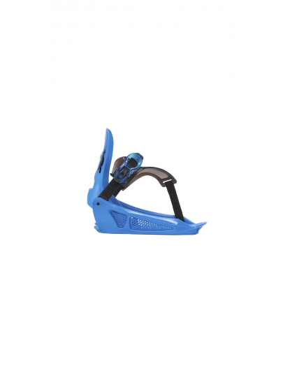 K2 MINI TURBO JUNIOR BINDINGS S18