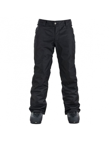 3CS ENGINEER INSULATED MENS PANT S18