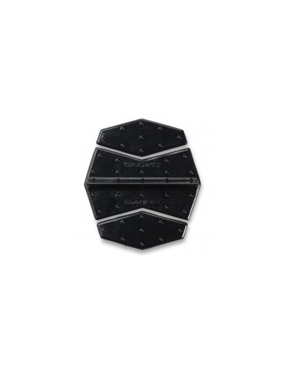 Dakine Modular Mat Black OS