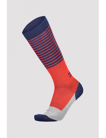 MONS ROYALE MENS LIFT ACCESS SOCK S18