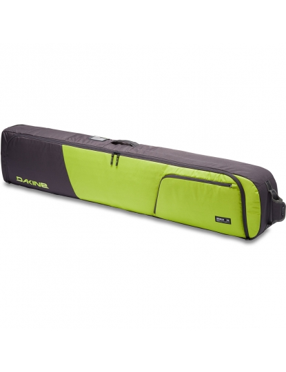 DAKINE LOW ROLLER SNOWBOARD BAG S18