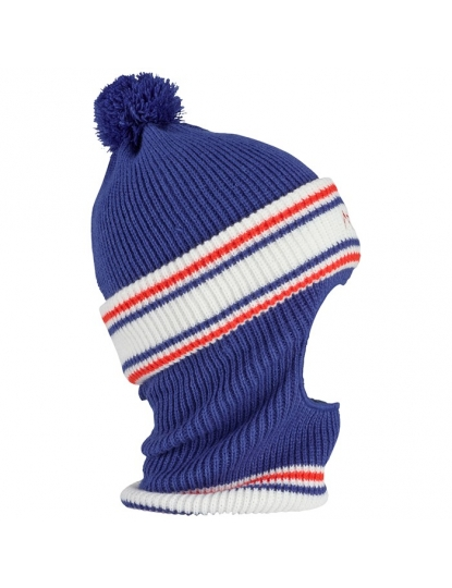 ANALOG DOUBLE D BEANIE S18
