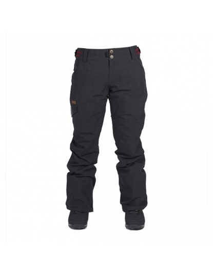 RIDE ROXHILL WOMENS PANTS S18