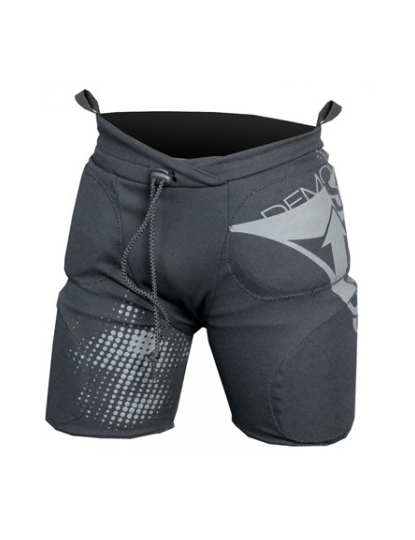 DEMON FLEX FORCE YOUTH SHORTS S18