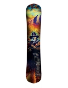NEVER SUMMER PEACEMAKER MENS SNOWBOARD S19
