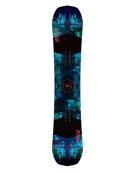 NEVER SUMMER PROTO TYPE TWO MENS SNOWBOARD S19