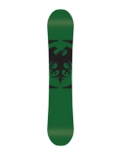 NEVER SUMMER RIPSAW MENS SNOWBOARD S19