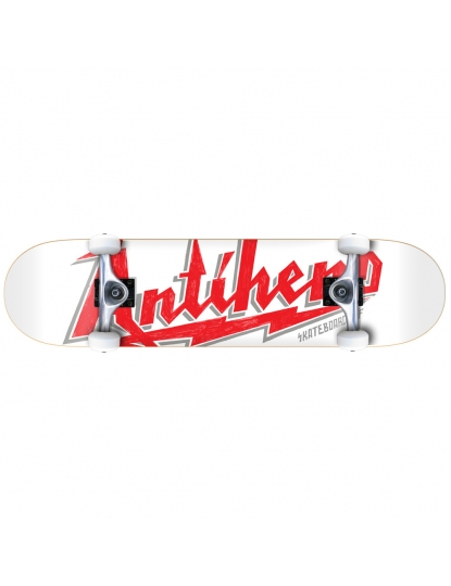 ANTIHERO COMP VOLTS S18