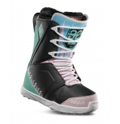 32 LASHED MELANCON WOMENS SNOWBOARD BOOTS S19