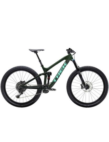 TREK SLASH 9.8 29 S19