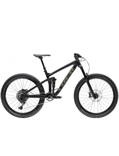 TREK REMEDY 8 27.5 S19