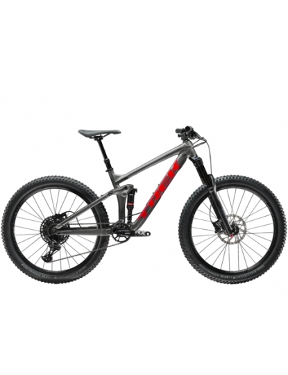 TREK REMEDY 7 27.5 S19