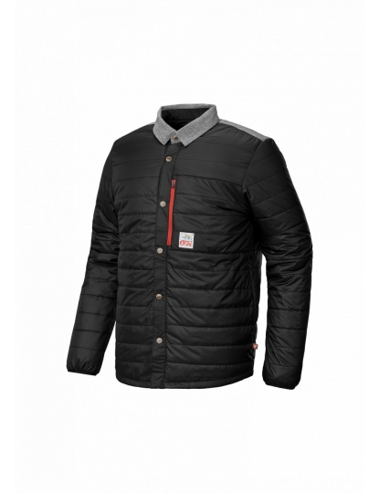 PICTURE ANNECY SNOWBOARD JACKET MENS S19