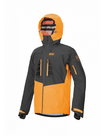 PICTURE WELCOME SNOWBOARD JACKET MENS S19