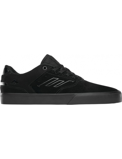 EMERICA THE REYNOLDS LOW VULC YOUTH S19