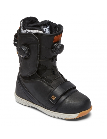 DC MORA WOMENS SNOWBOARD BOOTS S19