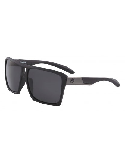 DRAGON THE VERSE SUNGLASSES 2 S19