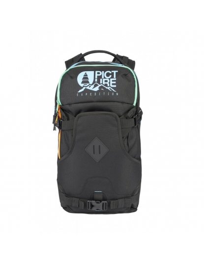 PICTURE OROKU 22L BACKPACK S19