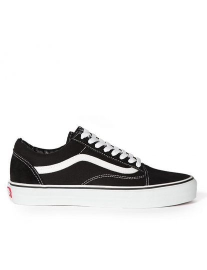 VANS OLD SKOOL S19