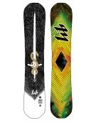 LIB TECH TRAVIS RICE PRO HP C2 SNOWBOARD S20