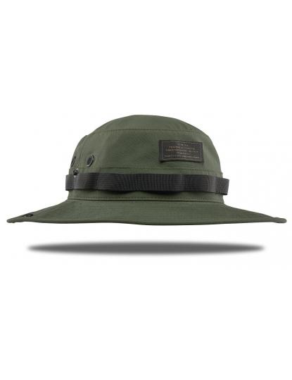 THIRTYTWO BOONIE HAT S20
