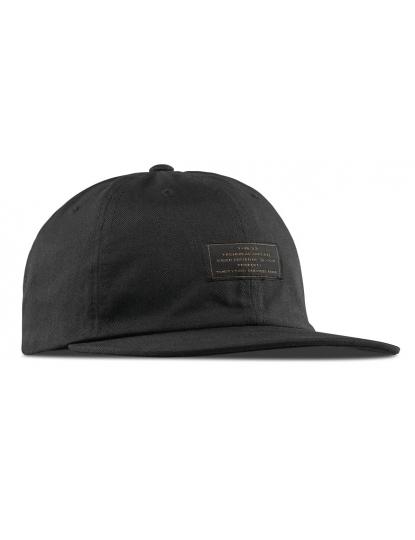 THIRTYTWO BREAKDOWN 5 PANEL CAP S20