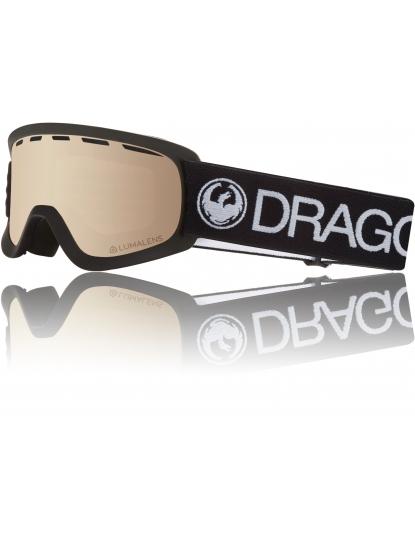 DRAGON LILD S19