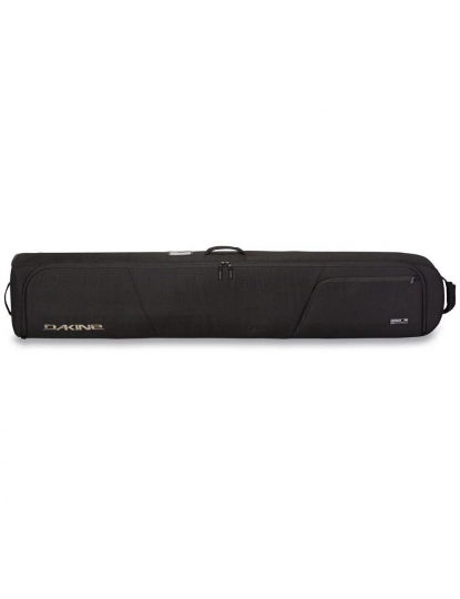 DAKINE LOW ROLLER SNOWBOARD BAG S19